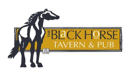 The Black Horse Tavern and Pub - Mendham